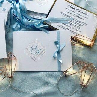 Wedding designer Var, wedding planner Var, décoratrice mariage Var, Faire-part Var, décoration de mariage Var, faire-part mariage Var