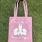Cadeaux personnalisés Var, idée cadeau, cadeau unique, artisanat français, création française, l'Atelier d'InstanT