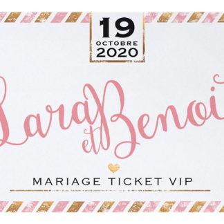 Wedding designer Var, wedding planner Var, décoratrice mariage Var, Faire-part Var, décoration de mariage Var, faire-part mariage Var, cadeaux personnalisés var